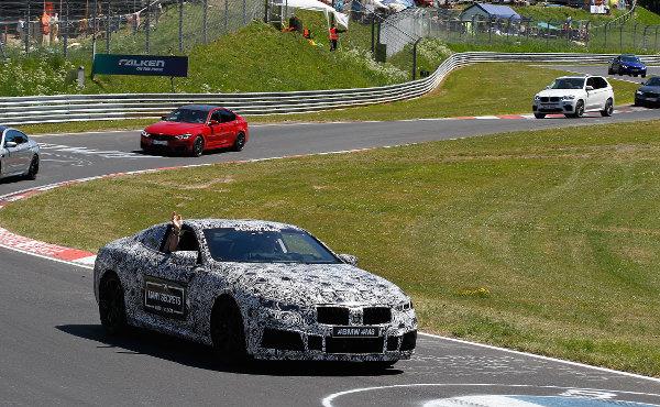 FIA-WEC-Neu-entwickelter-BMW-M8-GTE-kommt-ab-2018-zum-Einsatz