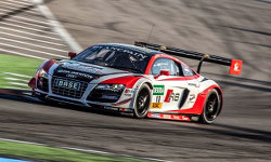 Fahrzeuge-Audi-R8-LMS-ultra