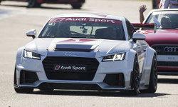 Fahrzeuge-Audi-TT