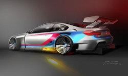 Fahrzeuge-BMW-M6-GT3
