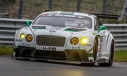 Fahrzeuge-Bentley-Continental-GT3