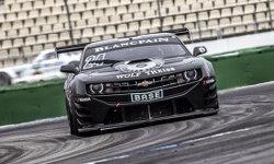 Fahrzeuge-Camaro-GT3