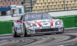 Fahrzeuge-Corvette-GT3