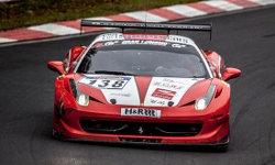 Fahrzeuge-Ferrari-458