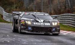 Fahrzeuge-Ford-GT-GT3