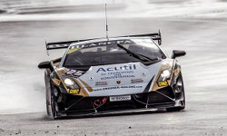 Fahrzeuge-Lamborghini-Gallardo-GT3