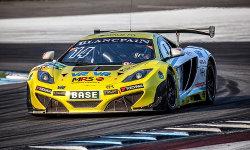 Fahrzeuge-McLaren-MP4-12C-GT3
