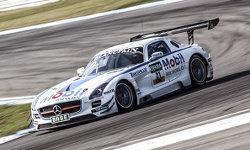 Fahrzeuge-Mercedes-Benz-SLS-AMG-GT3