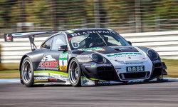 Fahrzeuge-Porsche-911-GT3-R