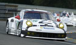 Fahrzeuge-Porsche-911-RSR