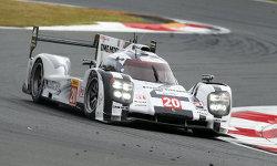 Fahrzeuge-Porsche-919-Hybrid