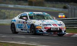 Fahrzeuge-Toyota-GT86