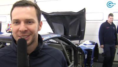 Fans-Fragen-Fahrer-Antworten-von-Daniel-Keilweitz-Artikelbild