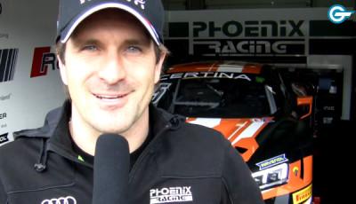 Fans-Fragen-Fahrer-Antworten-von-Markus-Winkelhock-Artikelbild
