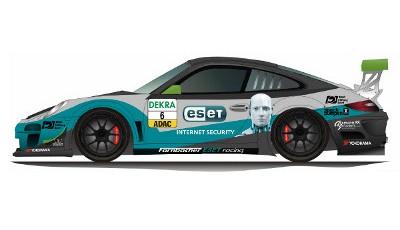 Farnbacher-Racing-2012