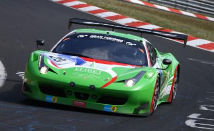 Ferrari-GT3-24h-Nbr-2014