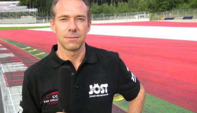 Florian Scholze-Curbs-Artikelbild