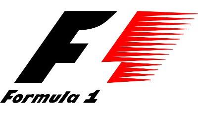Formel-1-Artikelbild