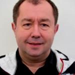 Frank Aust, Aust Motorsport