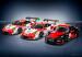 Frikadelli Racing Porsche