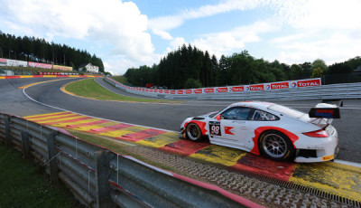 Frommenwiler-24h-Spa-2014
