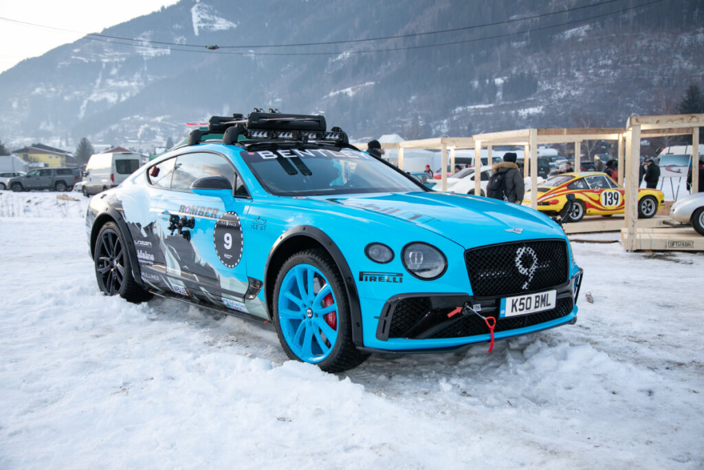GP-ICE-RACE-2020-Bentley-Continental-GT3