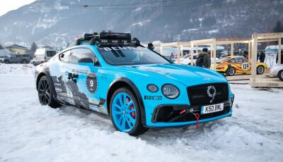 GP-ICE-RACE-2020-Bentley-Continental-GT3