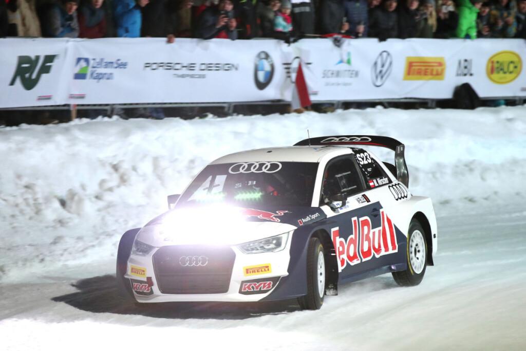 GP-Ice-Race-2020-Audi-S1-EKS-WRX-quattro
