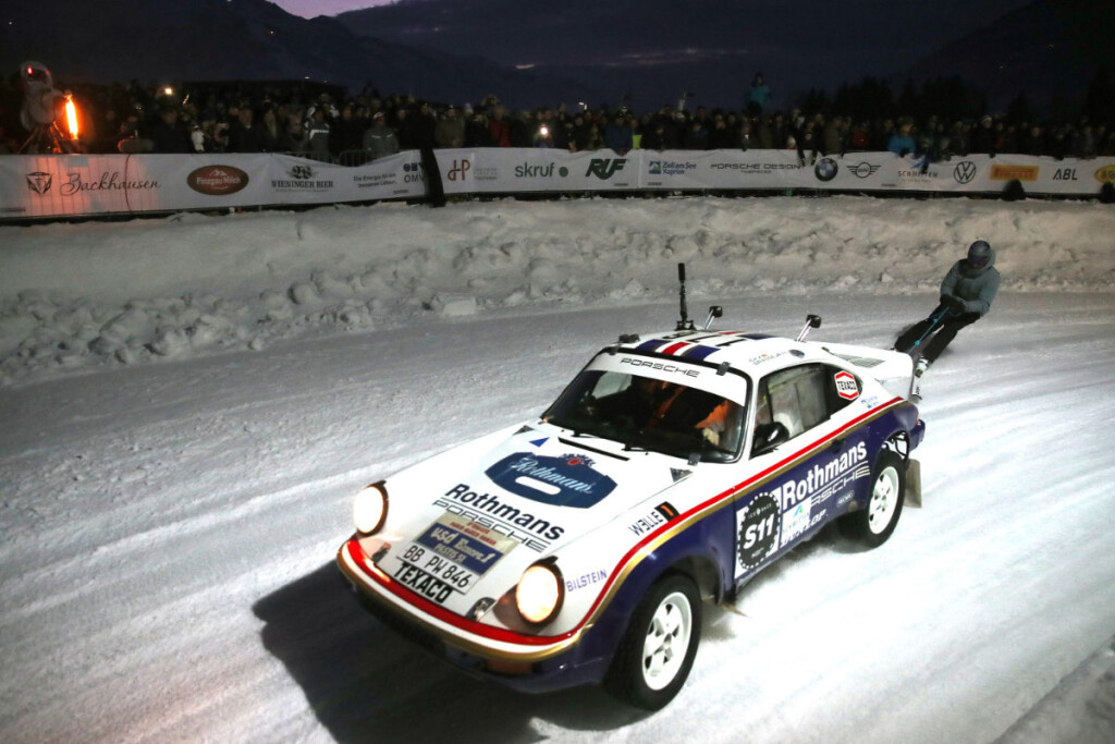 GP-Ice-Race-2020-Rothmans-Porsche