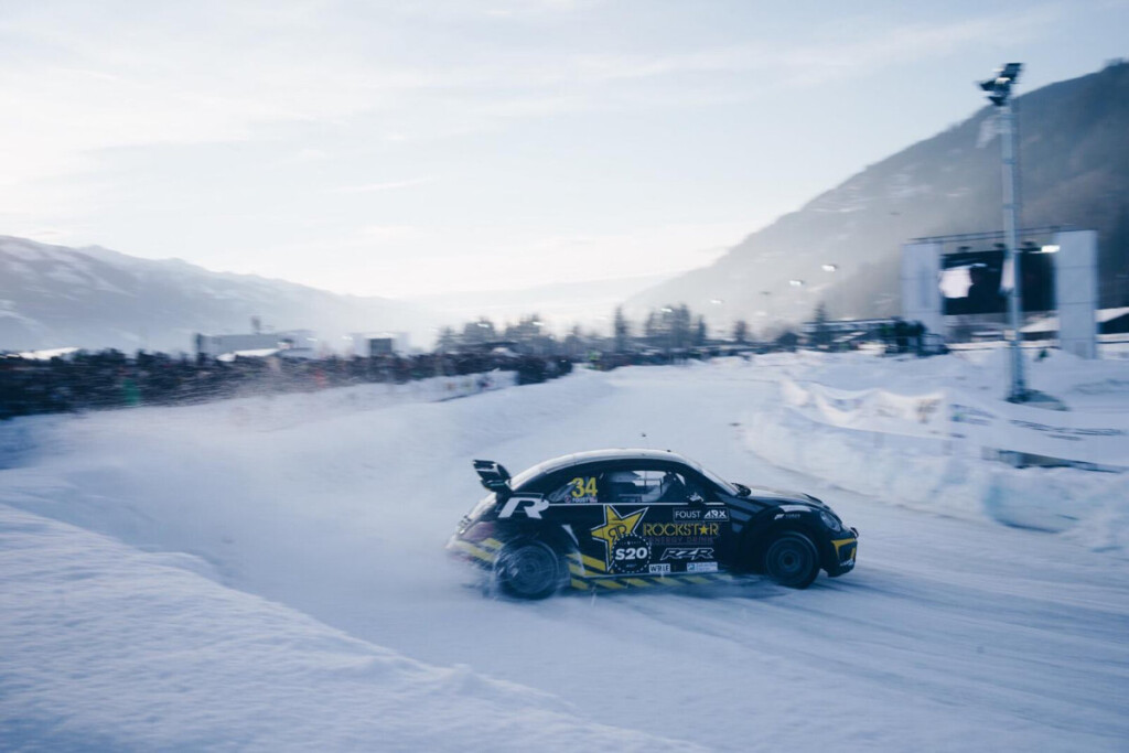 GP-Ice-Race-2020-VW-Beetle-R