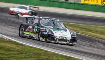 GT-Masters-2014-Hockenheimring-Asch-Frommenwiler-Porsche-911-GT3-R