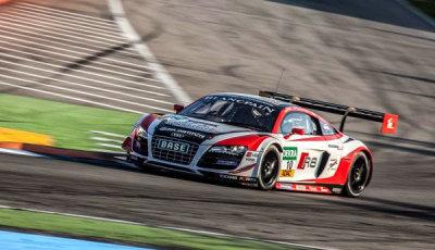 GT-Masters-2014-Hockenheimring-Audi-R8-LMS-ultra-Prosperia-C-Abt-Racing-2