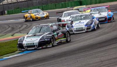 GT-Masters-2014-Hockenheimring-Farnbacher-Racing