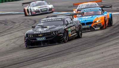 GT-Masters-2014-Hockenheimring-Lauf2-Galeriebild