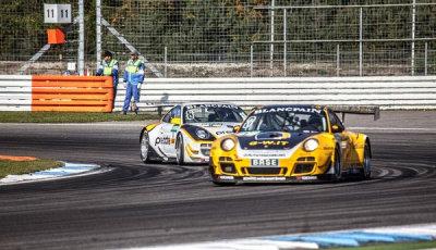 GT-Masters-2014-Hockenheimring-Schütz-Motorsport