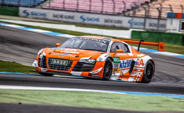 GT-Masters-2014-MS-Racing-Audi-R8-LMS-100