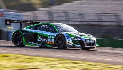 GT-Masters-2014-Yaco-Racing-Audi-R8-LMS-ultra