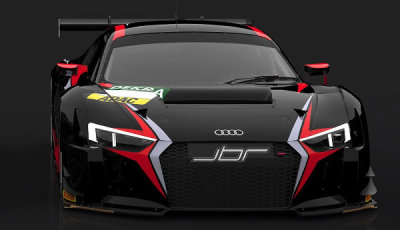 GT-Masters-2016-JBR-Motorsport-bestaetigt-Einstieg