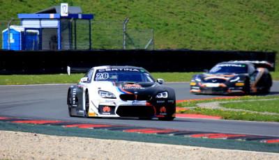 GT-Masters-2016-Oschersleben-Schubert-Motorsport-BMW-M6-GT3