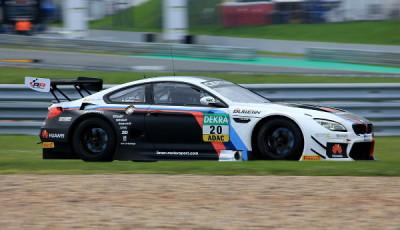 GT-Masters-2016-Oschersleben-Schubert-Motorsport-BMW-M6-GT3-Krohn-Tomczyk