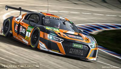 GT-Masters-2016-Phoenix-Racing-Audi-R8-LMS-neu