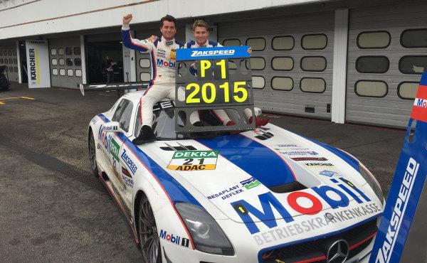 GT-Masters-Champions-2015-Luca-Ludwig-Sebastian-Asch-Artikelbild