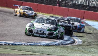 GT-Masters-Hockenheim-2014-Tonino-motorsport