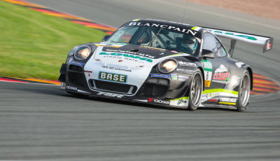 GT-Masters-Sachsenring-2014-Philipp-Frommenwiler
