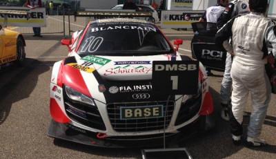 GT-Masters-Sachsenring-2014-Prosperia-Sieger-Rennen1