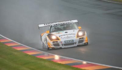GT-Masters-Sachsenring-2014-Robert-Renauer-Porsche-911-GT3-R