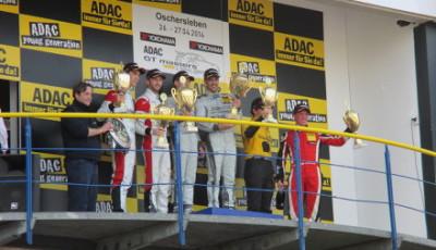 GT-Masters-Siegerehrung-Oschersleben-2014