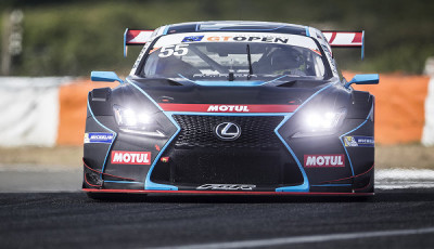GT-Open-2017-Estoril-Farnbacher-Racing-Lexus-RC-F-GT3-Nr55