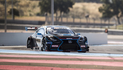 GT-Open-2017-Hungaroring-Preview-Farnbacher-Racing-Lexus-RC-F-GT3