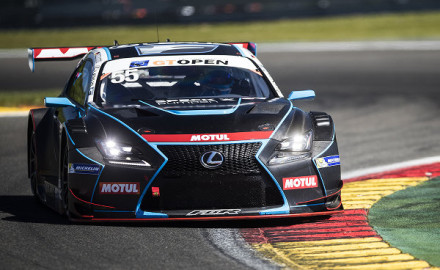 GT-Open-2017-Spa-Farnbacher-Racing-Lexus-RC-F-GT3
